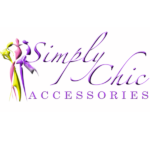 Simply Chic Accessories