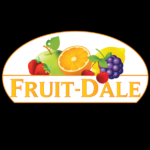 Fruit Dale Logo