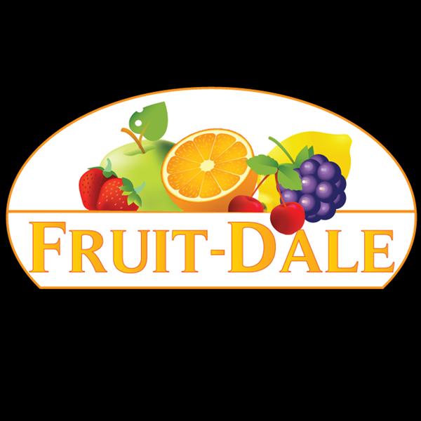 Fruit Dale Logo
